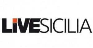 livesicilia