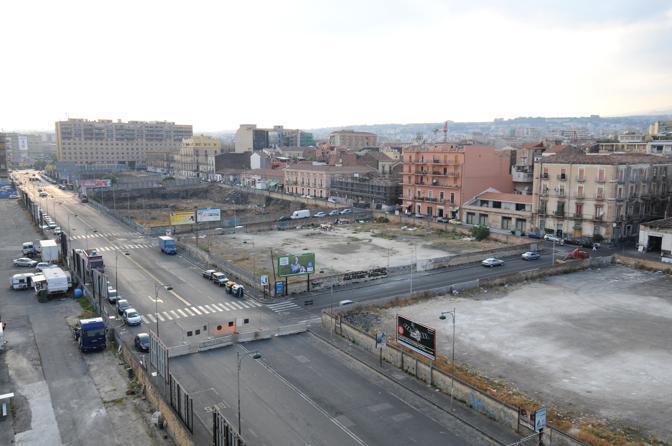 Catania3_672-458_resize