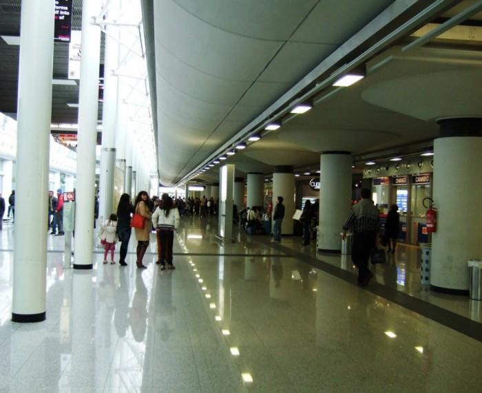 aeroporto-catania_3