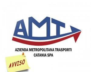 amtt-e1434016979350