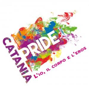 logo_cataniapride