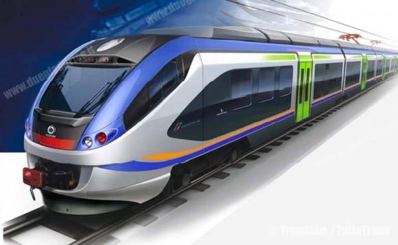 trenitalia-treno-regionale-alstom-580x357