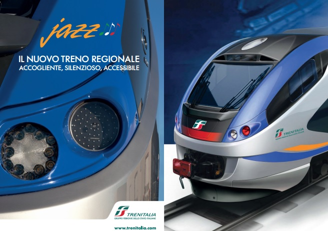 treno-jazz