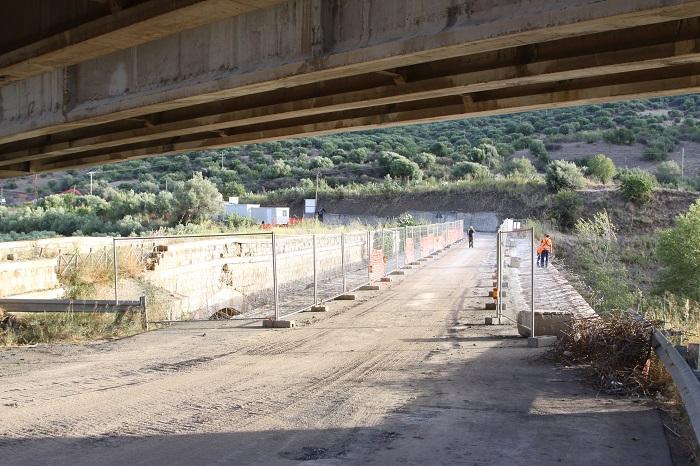 Lavori-autostrada-A19-Palermo-Catania-viadotto-Himera-15-settembre-2015_6