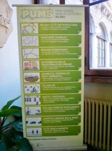 PUMS Milano