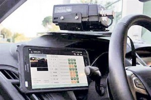 wpid-street-control-2-1.jpg.jpeg