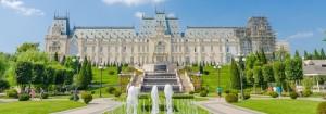 iasi-culture-palace-e1412841594800