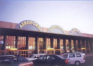 l'aeroporto_di_catania (1)