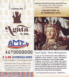 BigliettoSantAgata