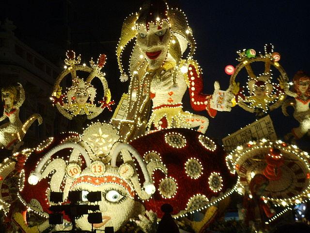 Carnevale-di-Acireale