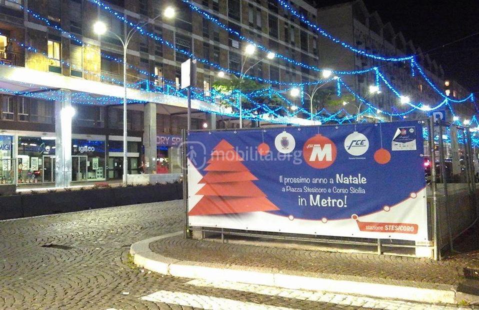 metro-corso-sicilia-natale