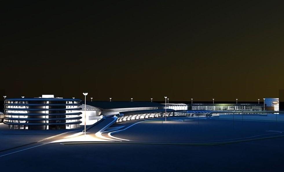 aeroporto 10