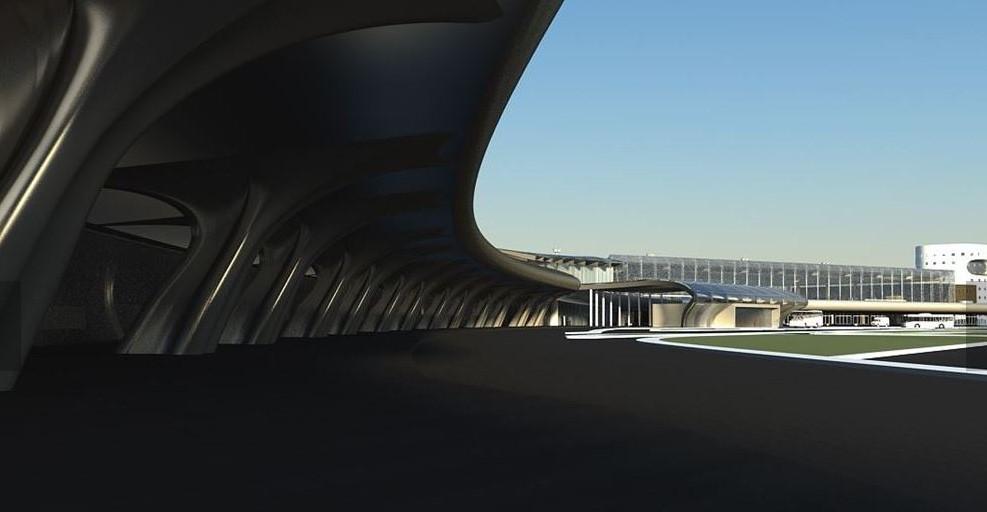aeroporto 4