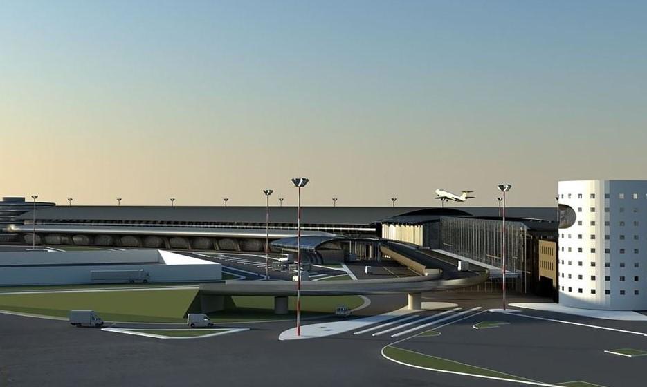 aeroporto 7