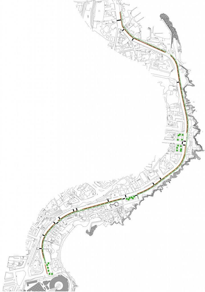 pista-ciclabile-lungomare-719x1024