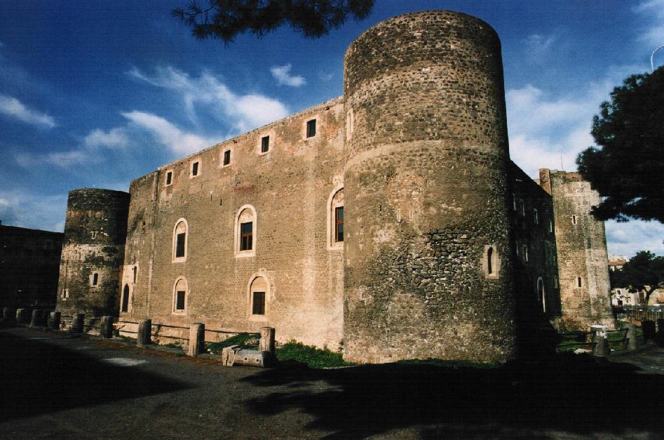 castello_ursino_1