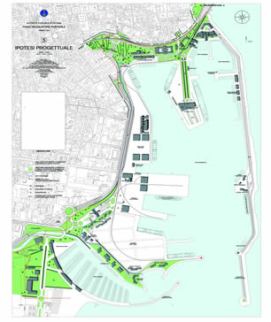 porto-disegno-progetto