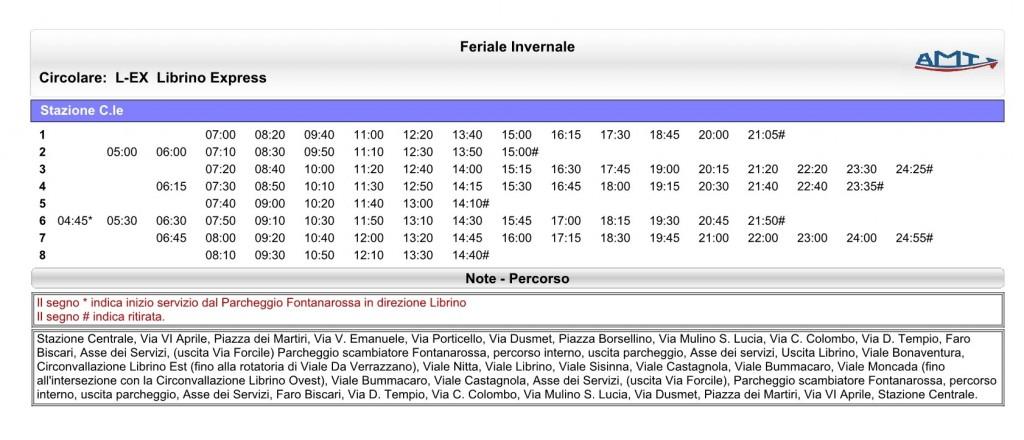 circolare-librino-express1