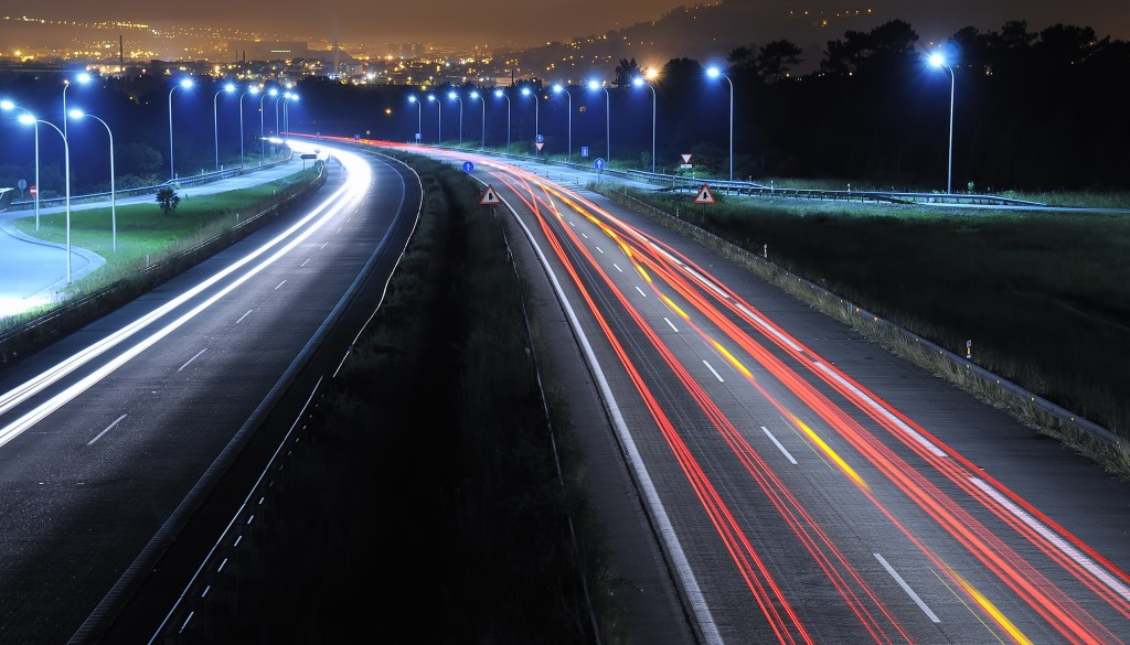 smart-roads