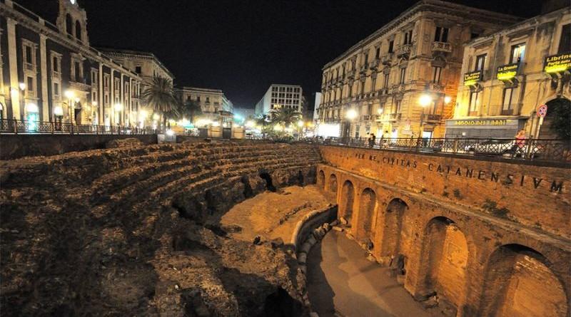 anfiteatro_romano_catania-800x445