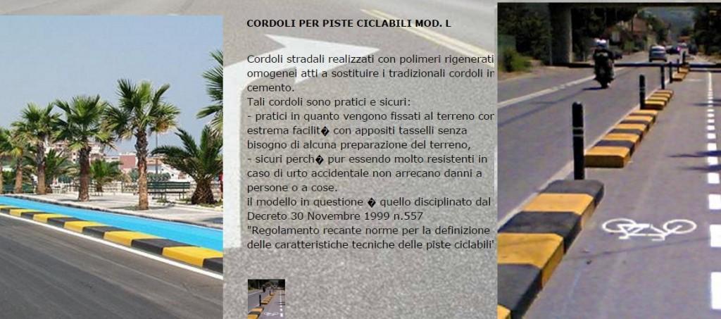 cordoli-ciclabile