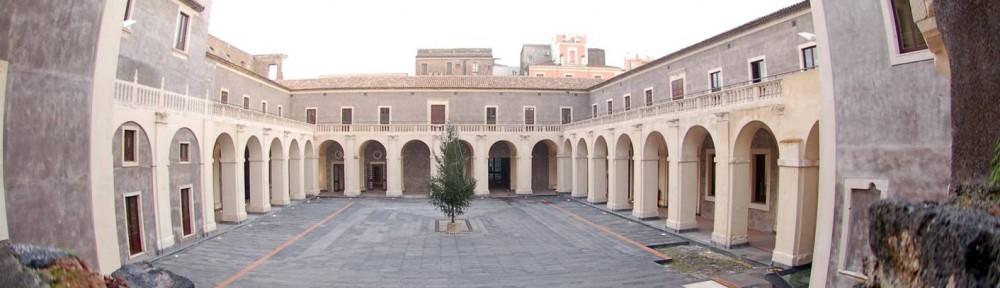 palazzo-della-cultura