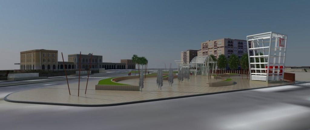 metropolitana-di-catania-stazione_GIOVXXIII-1-e1439211611574