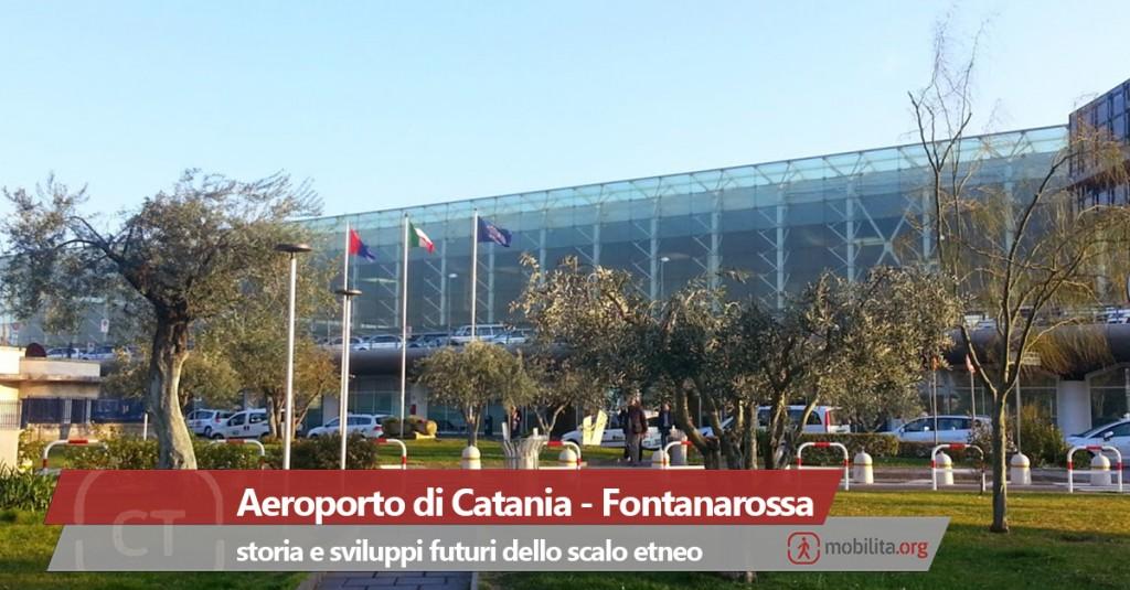 fontanarossa catania meteomedia - photo#10