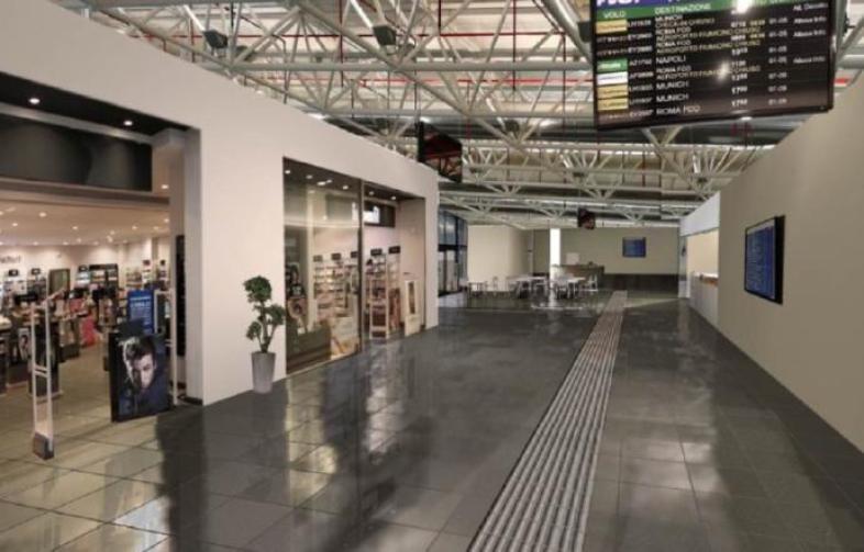 GN4_DAT_9710247.jpg-aeroporto_di_catania__ecco_come_sara_il_nuovo_terminal_c