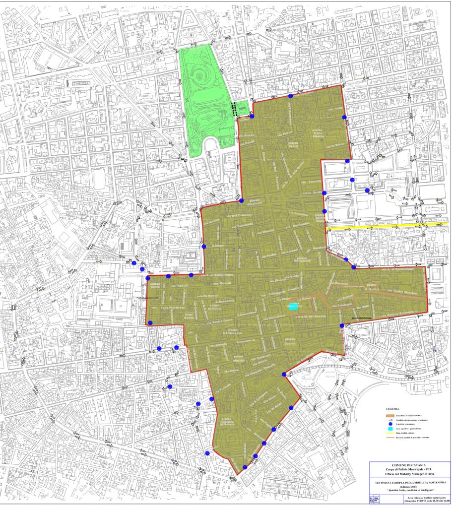 planim-chius-area-centro-storico-ediz-20171
