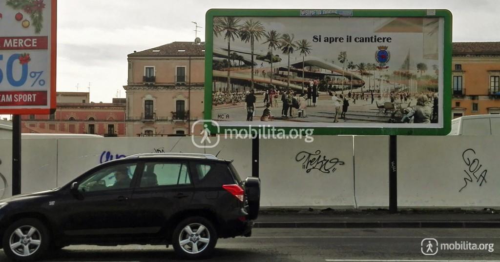 corso martiri della libertà catania cantieri