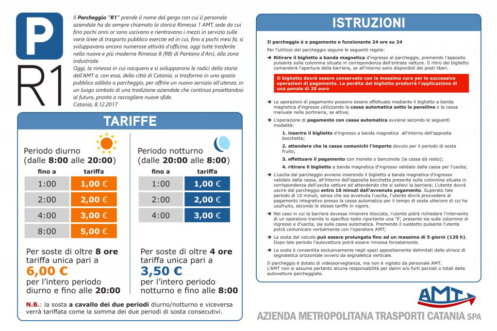 Cartello R1_corretto1