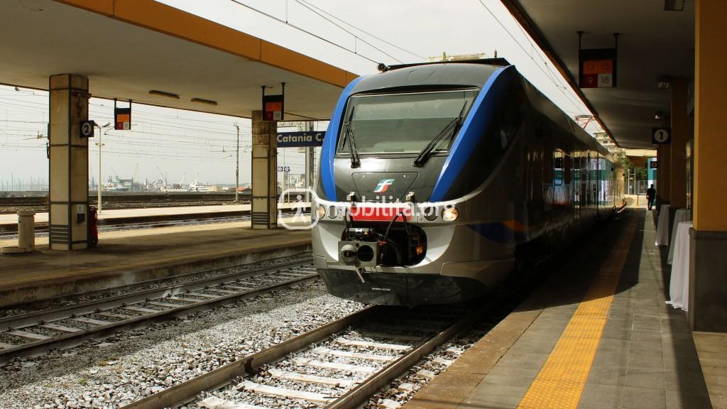 stazione centrale catania1