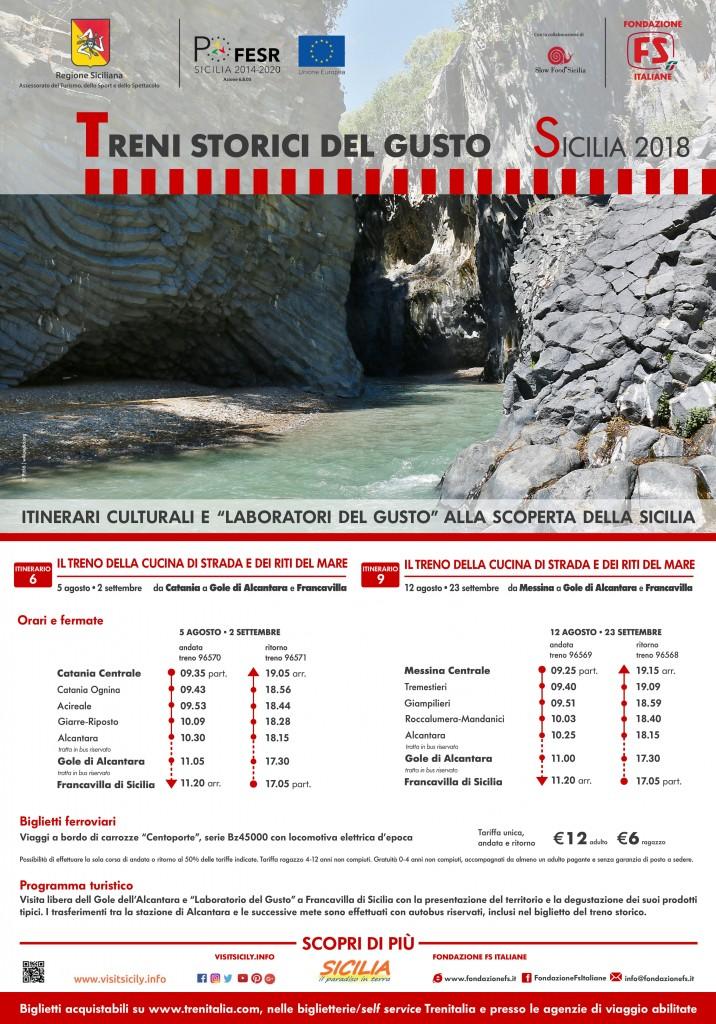 Calendario treni valle Alcantara-1