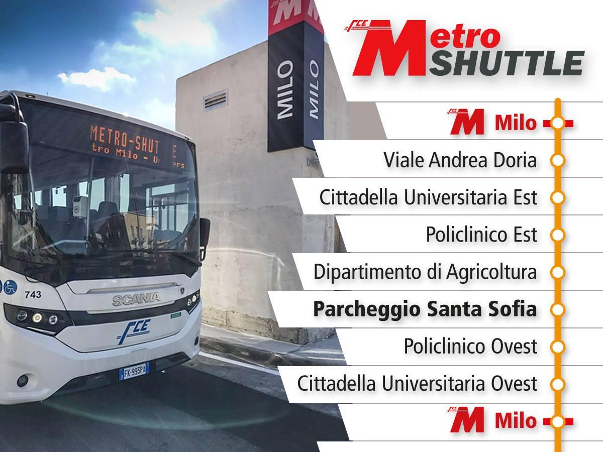 metro shuttle 01