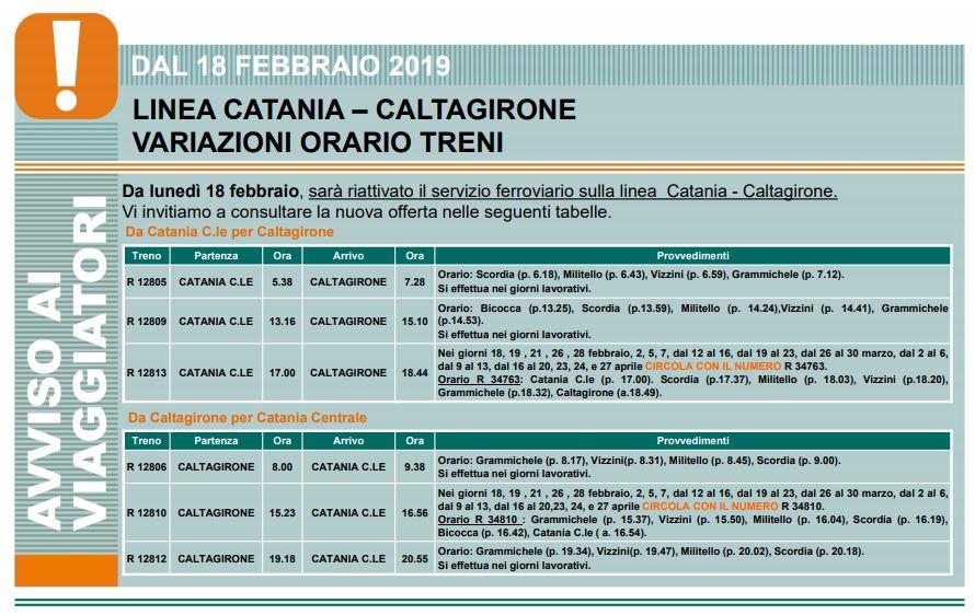 catania caltagirone