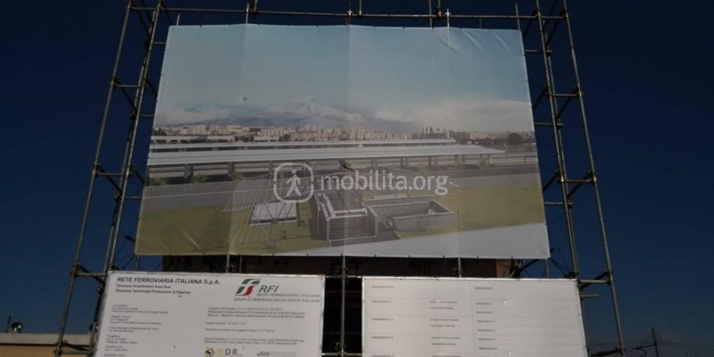 fs catania aeroporto 02