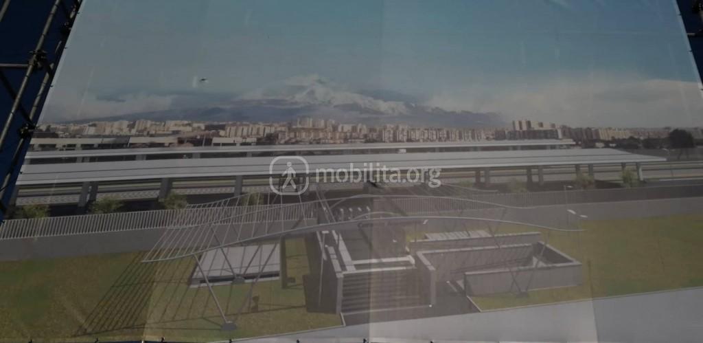 fs catania aeroporto 05
