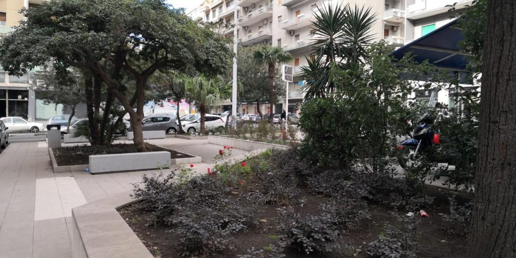 piazza ludovico ariosto 01