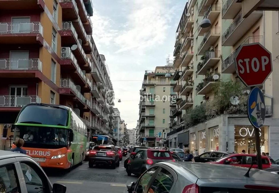 via oliveto scammacca