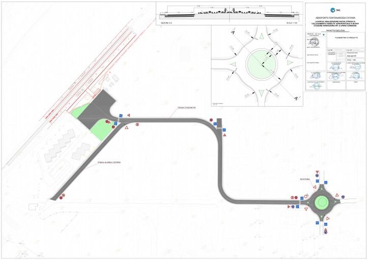 13_Planimetria progetto-1