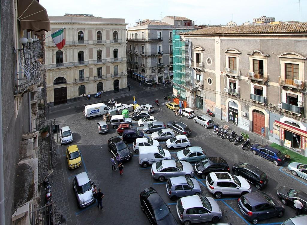 catania.mobilita.org