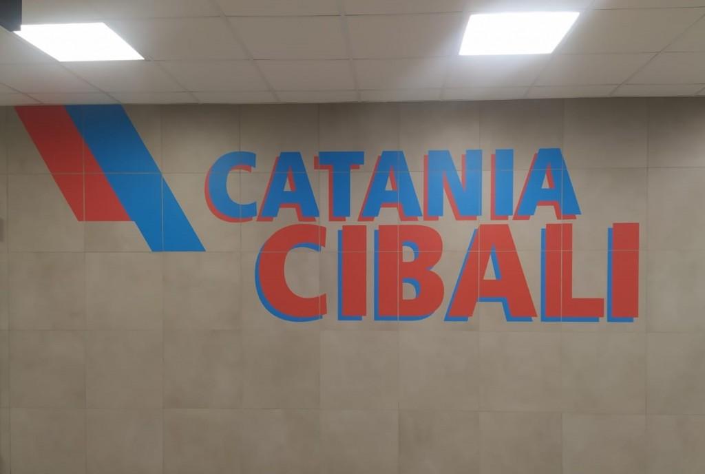 Cibali metro 21-07-27 at 12.05.29